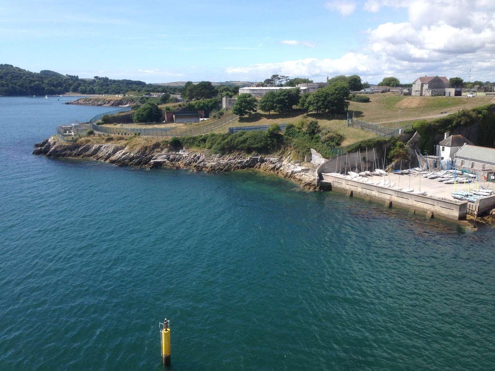 baie de plymouth 2
