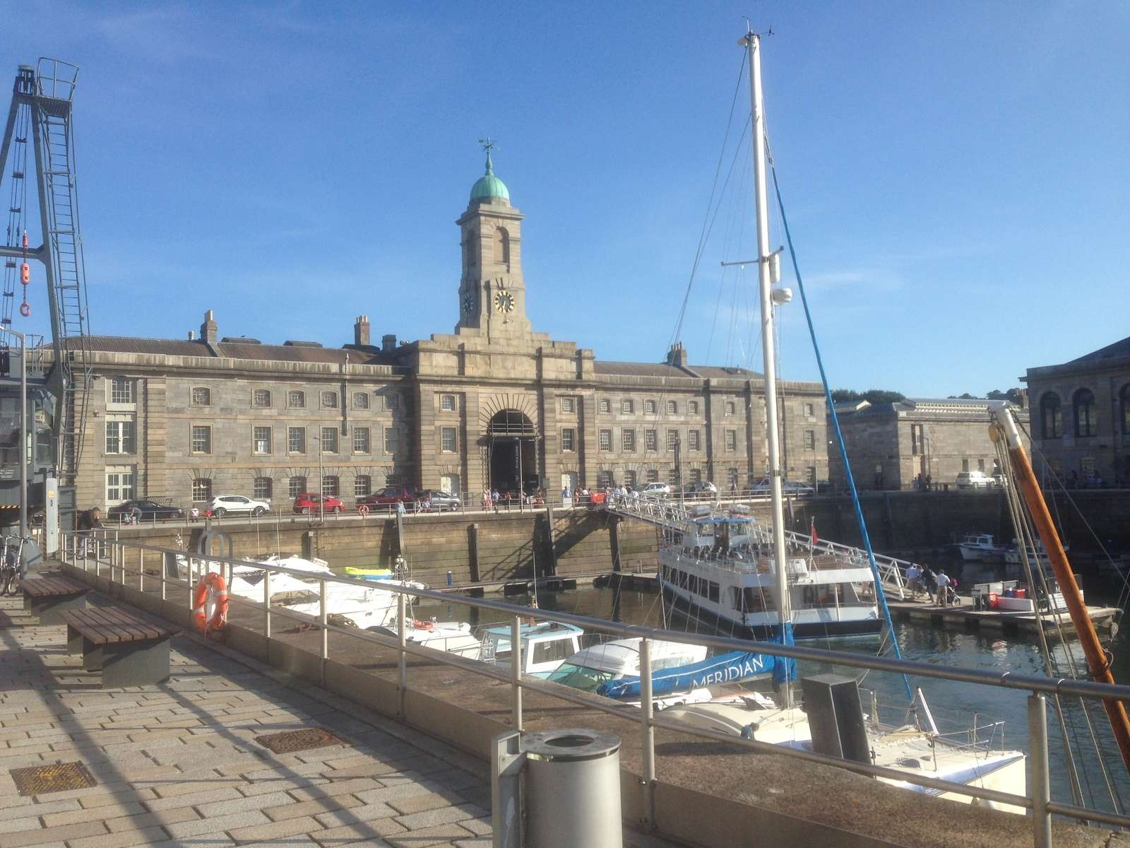 royal william yard 2