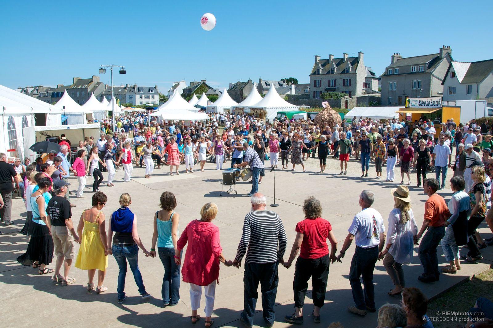 initiation dans bretonne
