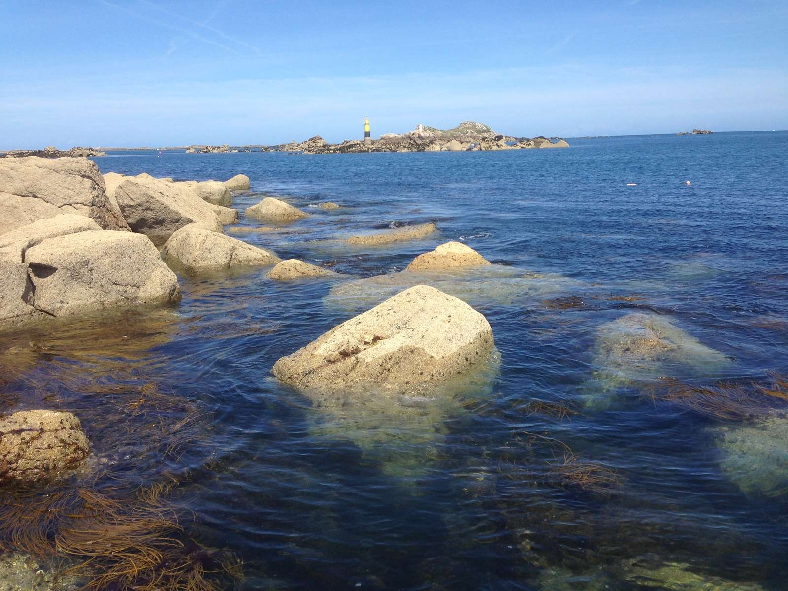 Roscoff-rochers-peche