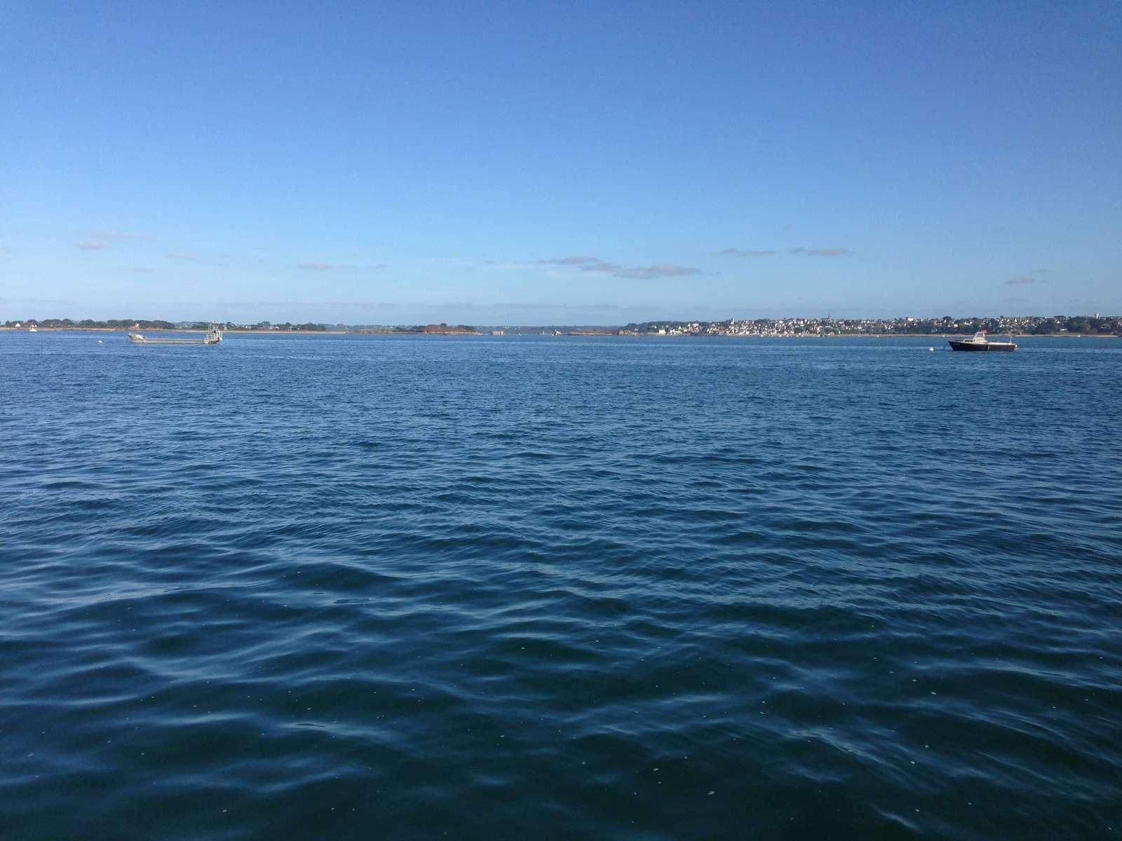 bateau-sortie-baie-morlaix