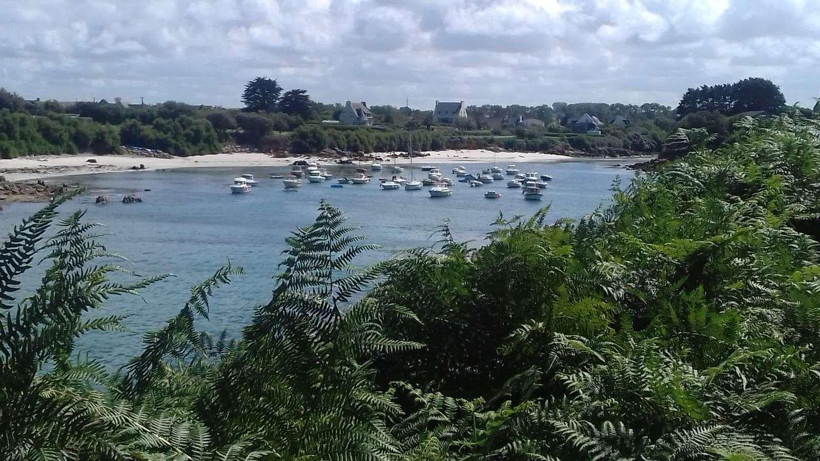Port-Neuf