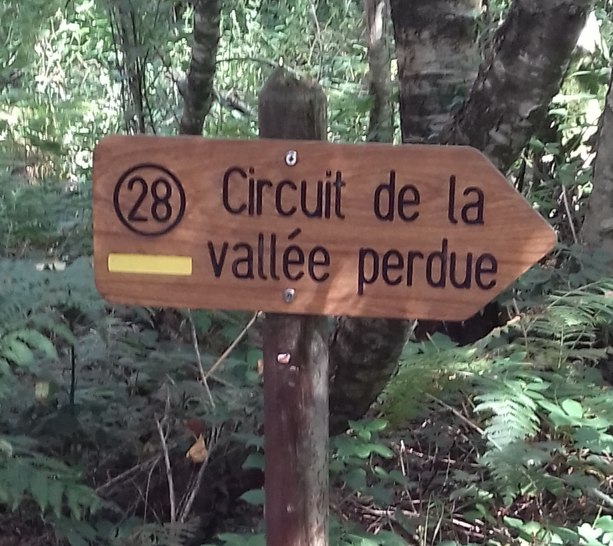panneau-vallee-perdue