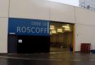 Visite des coulisses de la Criée de Roscoff