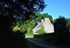 Randonnée : Le circuit des Moulins de Berven Plouzévédé