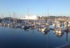 Croisière et visite de Plymouth au départ de Roscoff
