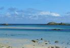 Balade nature sur l'île de Batz