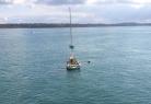 Sortie gourmande en voilier à bord du Steir Way