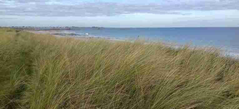 rando-dunes-keremma